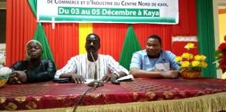 Burkina-kaya-chambre-commerce-affaires