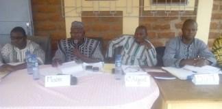 Diébougou-le-conseil-municipal-rend-compte-de-sa-gestion-à-sa-population