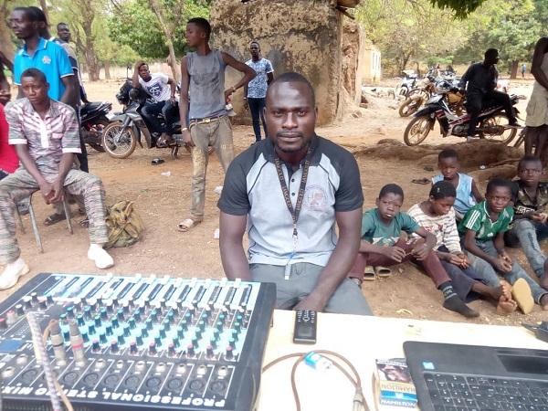 Sami-Doph-artiste-musicien