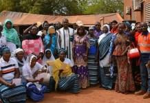 Economie-locale-les-femmes-de-Houndé-renforcent-le-mécanisme-d-autonomisation-de-la-femme
