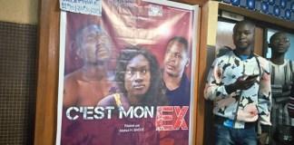 Cinéma-C-est-mon-ex-un-film-pour-déstresser-les-cinéphiles