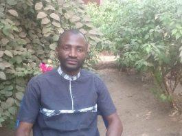 Burkina-parti-écologiste
