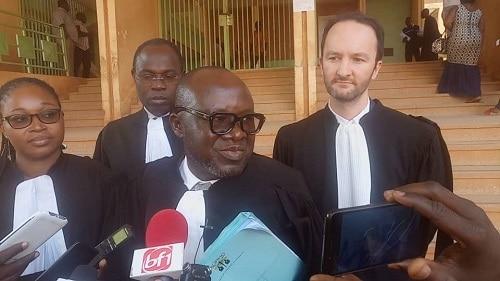 Burkina-procès-affaire-charbon-fin