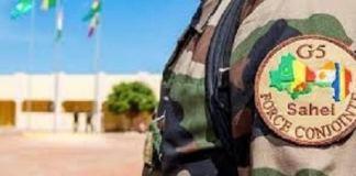 Burkina-terrorisme-g5-sahel-rencontre-Pau