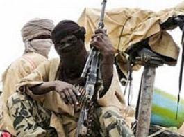 Burkina-terrorisme-yisso_bationo