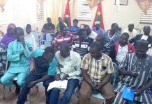 Burkina-sahel-pépinière-entreprise-conseil-régional_chômage
