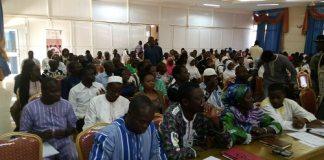 Burkina-terrorisme-culture-promotion