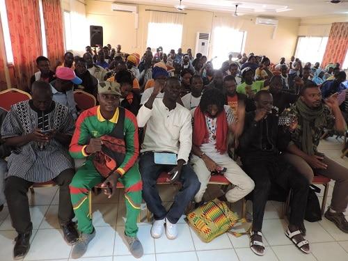 reonctre-pau-burkina-société civile-contre-pô