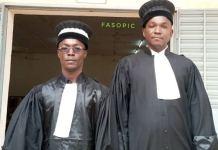 Nouna-TGI-installation-magistrats