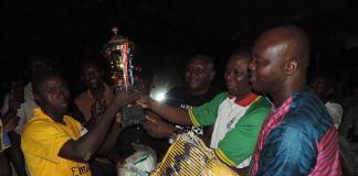 Finale-coupe-de-Kampala