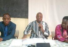 Coopération -Burkina-Mali-les- acteurs –de- la- Kossi- s-approprient -de –l-Accord-cadre