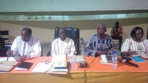 Elections -2020- le –MPP- se –dote- d-une- stratégie- électorale