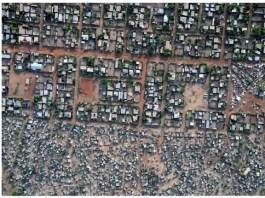 Burkina – le- gouvernement- veut -assainir -les -zones -industrielles