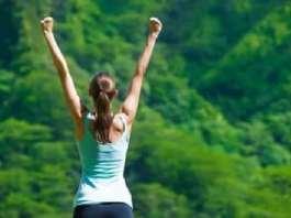 Santé-quelques -conseils –pour- éviter -et –soulager- les- douleurs- au- dos