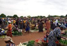 Burkina-banfora-covid-18-marchés-fermés
