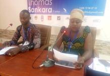 Grand-prix -de -poésie -Thomas –Sankara-le -comité –d-organisation -présente les -grandes -lignes