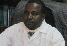 De –la- maladie- à- corona –virus- 2019- (Covid-19) –ou- virus -à -couronne
