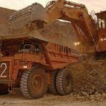 Burkina-mines-incivisme-fiscal