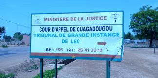 COUR-APPEL-DE-OUAGADOUGOU