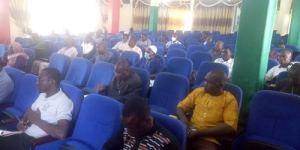 Développement-de-la-région-du-sahel-le-PCESA-à-l-écoute-de-ses-bénéficiaires