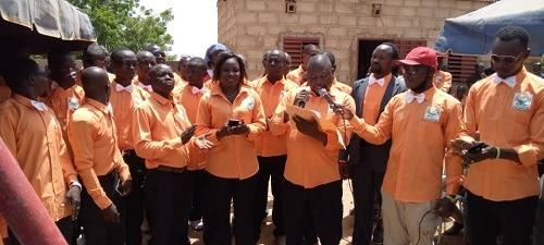 Politique- la- jeunesse- MPP- de- Saaba- promet- la- victoire- de- Roch- Kabore
