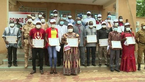 Gaoua- le- CNTS- magnifie- les- donneurs- bénévoles