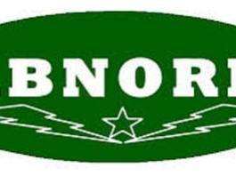ABNORM-produits-non-ligneux