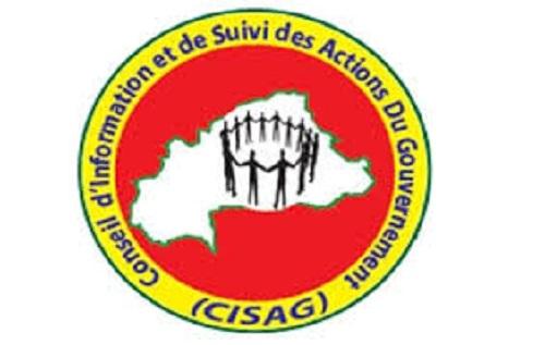 CONTENTIEUX -DE –LA- GARE- STAF- DU -THEATRE -POPULAIRE