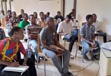 Entrepreneuriat-des -étudiants -de -l'université- Norbert -Zongo -chez -KeoLID