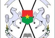 COMPTE-RENDU- INTÉGRAL- DU –CONSEIL- DES -MINISTRES –DU- JEUDI- 30 –JUILLET- 2020