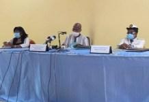 Région-des-cascades-le-premier-ministre-constate-de-visu-les-chantiers-du-11-décembre