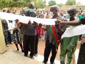 Bougouriba-désormais-un-dépôt-pharmaceutique-pour-les-populations-de-BONDIGUI