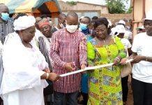 ONG- AFD-BUYABA-journées-portes-ouvertes-harouna-kaboré