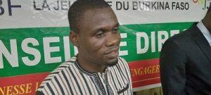 Élection-présidentielle