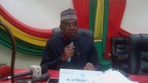 Conseil-Burkinabé-des-Chargeurs