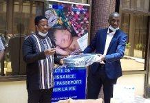 Burkina-enregistrement-naissance-UNICEF-don