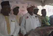 Présidentielle -2020- Eddie –Komboïgo- a –déposé- sa -candidature