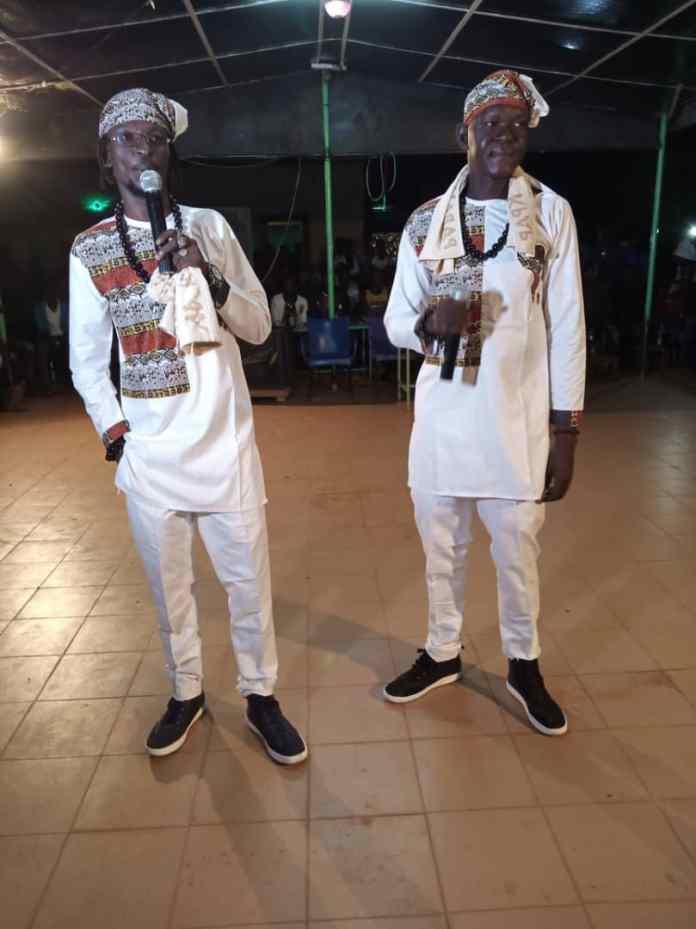 Burkina-kombissiri-musique-afrikamba