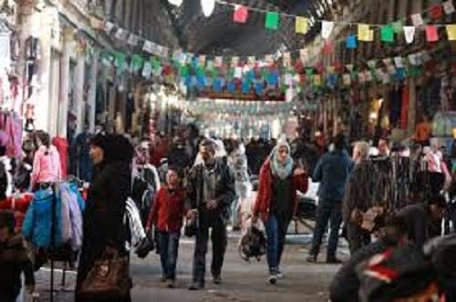 Marasme- économique -au –Liban-quel -''diable''- a –traversé- ce -pays ?