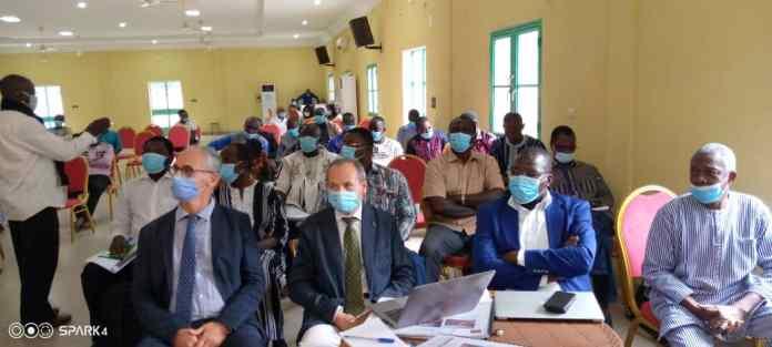 Autoroute-Burkina-côte-ivoire-restitution-études
