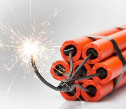 Explosif-fada-dori-yisso-jérémie-bationo