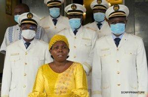 Programme-d-urgence-pour-le-Sahel