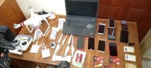 Cyber-criminalité-04-escrocs-pris-dans-les-mailles-du-filet-de-la-police