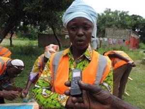 Centre-Sud -une -vingtaine -de -personnes -formées -à -la -confection -de -fours -solaires