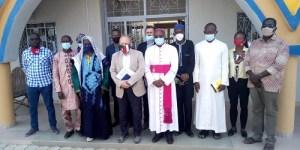 Formation- professionnelle-le- Sahel- se- veut- plus- entreprenant