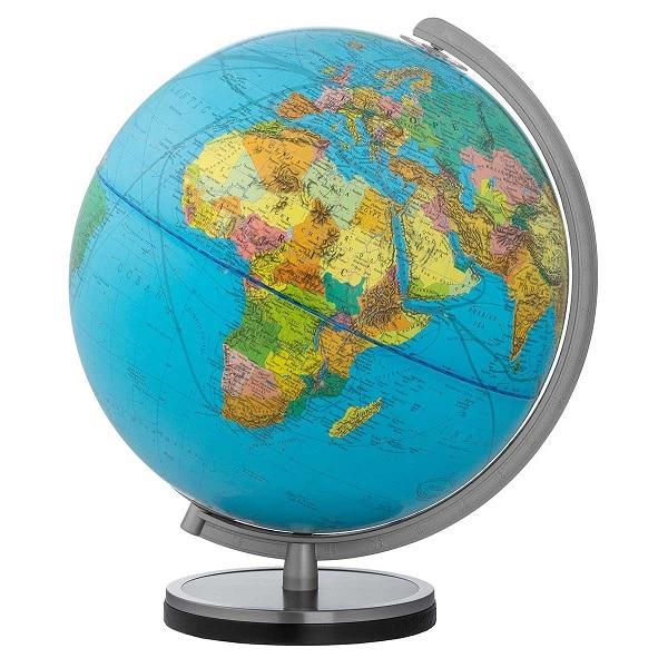 Actualités-monde-en-bref-du-14-octobre-2020