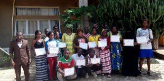Entreprenariat- 600- jeunes –et- femmes- formés- à -Gaoua