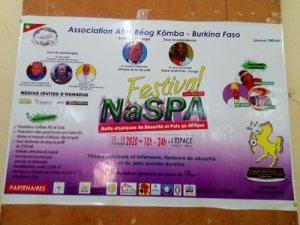 Festival-Nuits-Atypiques-de-Sécurité-et-Paix-en-Afrique