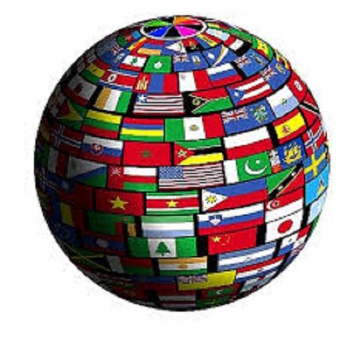 L-actualité –du- monde- en- bref –du- mardi -6 -octobre -2020