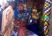 Foire -régionale -du -Sahel – quatre- jours- pour- célébrer -la -création -des -artisans